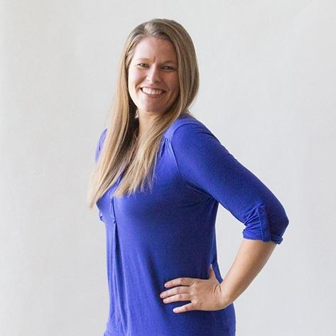 Stephanie Libby