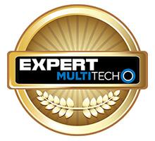 DataPrint expert MultiTech