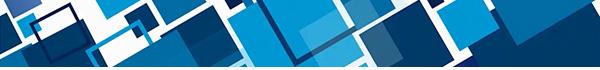 bandeau bas campagne DataPrint Altaro VM Backup