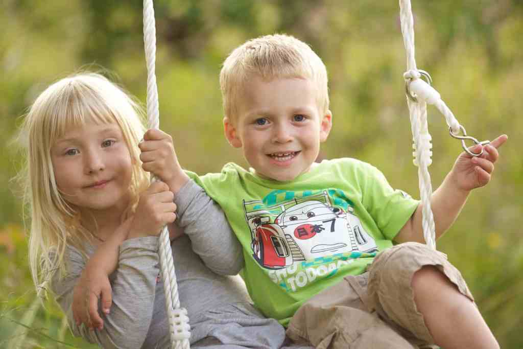 Things to do in Belarus with kids