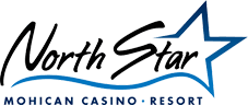 Northstar Casino is a website sponsor