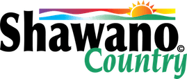 Shawano Country Chamber of Commerce Logo