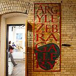 """AZ Gallery. Image by <a href=""""https://flic.kr/p/4JaLt8"""" target=""""_blank""""> Teresa Boardman/flickr</a>"""