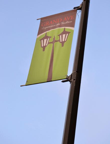 "Grand Avenue, St. Paul. Image by <a href=""https://flic.kr/p/emHjyF"" target=""_blank""> jpellgen/flickr</a>"