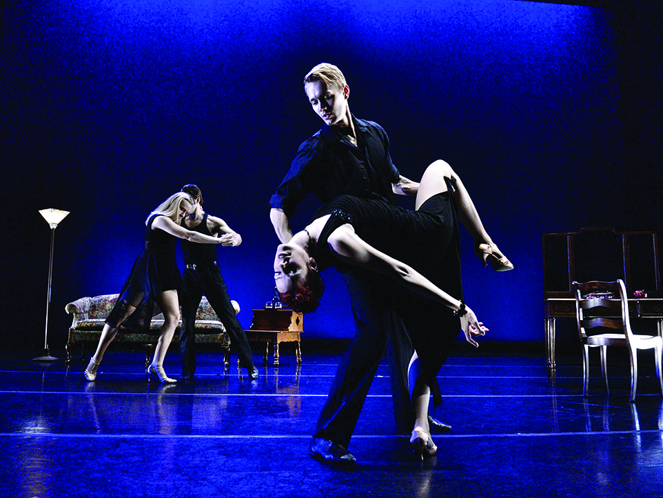 "Dancing in the Living Room. Image by <a href=""http://www.zenondance.org/"" target=""_blank"">Zenon Dance Company</a>"