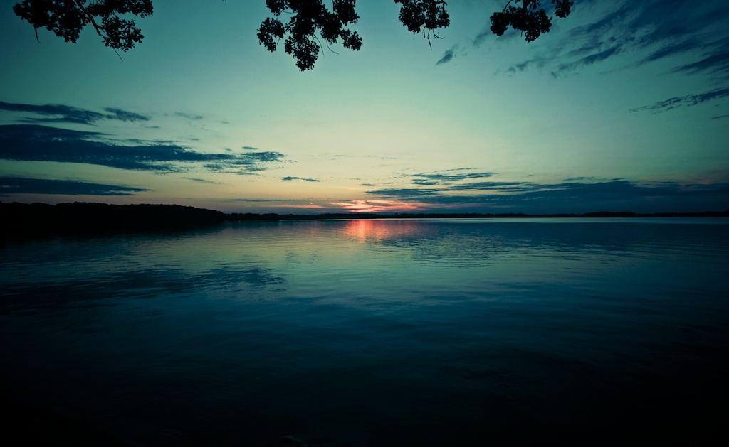 """Lake Independence. Image by <a href=""""https://flic.kr/p/adpLhc"""" target=""""_blank"""">Jeremy Jenum/flickr</a>"""