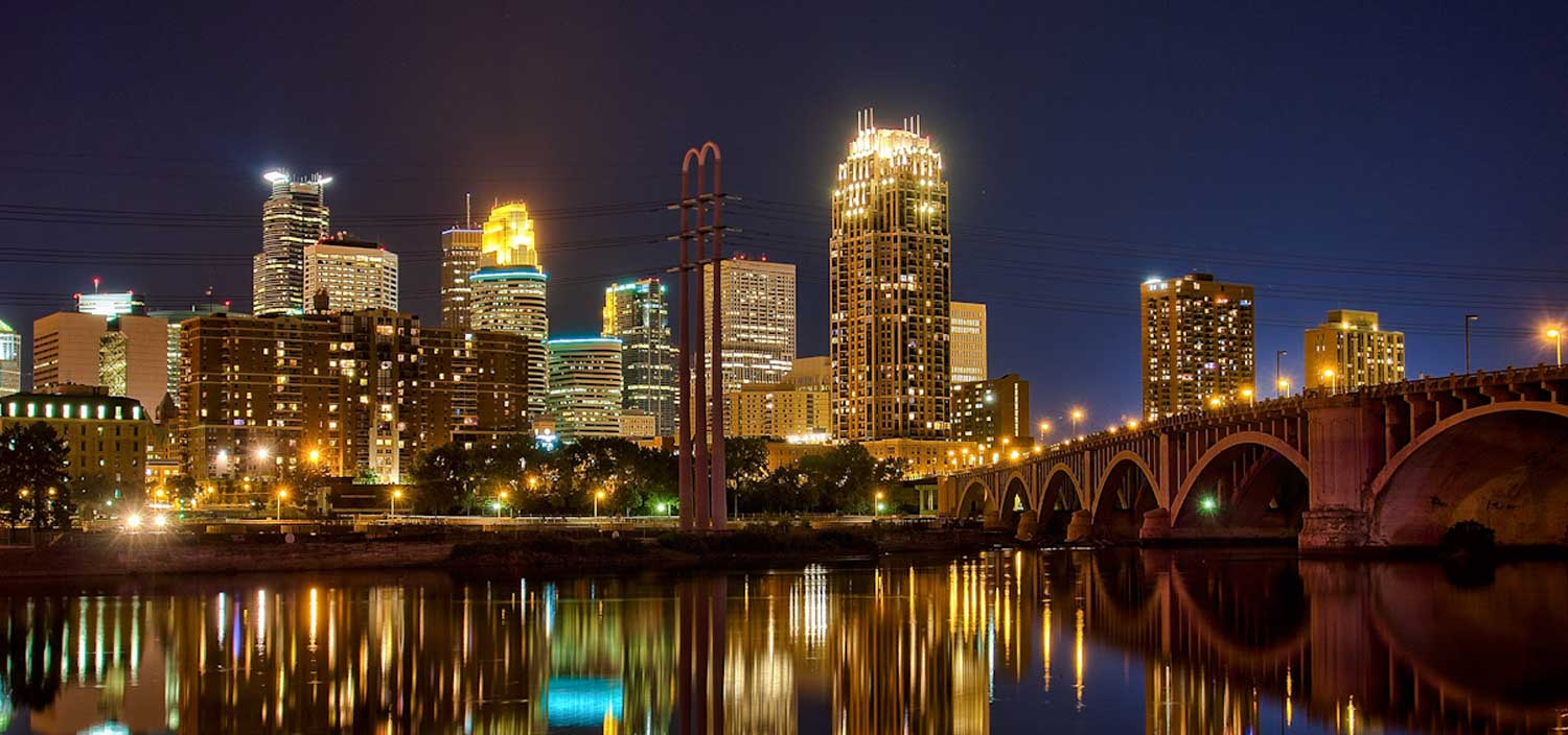 Seven Wonders of the Twin Cities - Visit Twin Cities