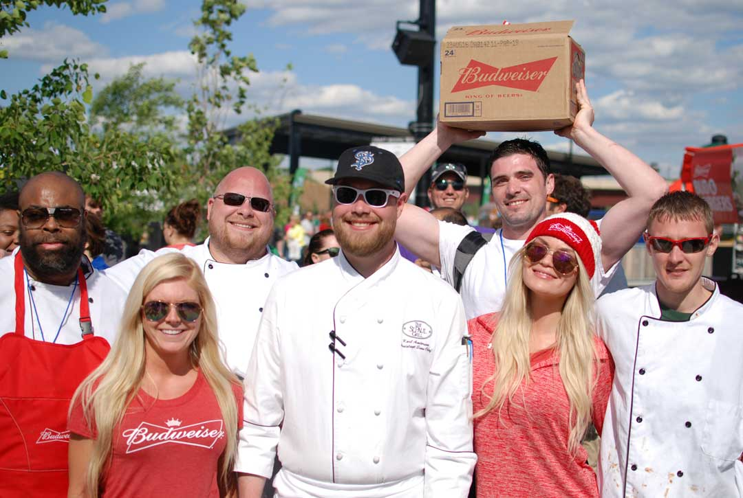 burger-battle-winners-grillfest