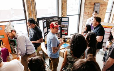 Free Events with Minneapolis