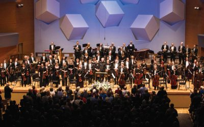 A Taste of the Minnesota Orchestra