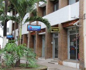 Mexico Exchange Rate: Banamex in Puerto Vallarta Mexico