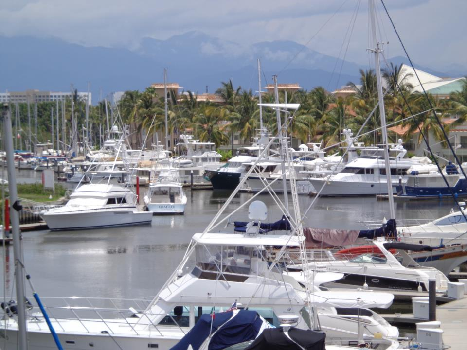Everything you need to know about nuevo vallarta for Nuevo vallarta fishing