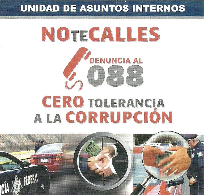 Report Abuse in Puerto Vallarta, Mexico