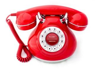 Emergency Phone Numbers in Puerto Vallarta, Mexico