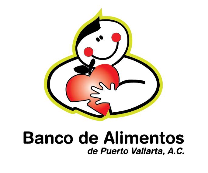 Food Bank in Puerto Vallarta, Mexico