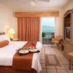 Golden Crown Paradise Puerto Vallarta - Room