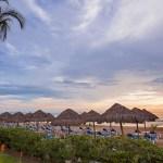 Hard Rock Hotel - Beach