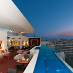 Marival Residences & World Spa - Insu