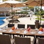Marival Residences & World Spa - Lemmon Grass