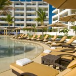 Marival Residences & World Spa - Pool