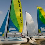 Marival Resort & Suites - Hobie Cats