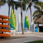 Marival Resort & Suites - Jouets,en