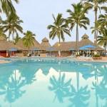 Occidental Grand Nuevo Vallarta - Pool3