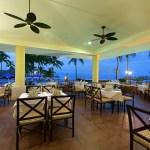 Occidental Grand Nuevo Vallarta - Restaurant