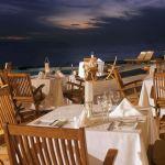 Casa Velas Puerto Vallarta - Restaurant