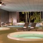 Nuevo Vallarta Dreams Villa Magna - Spa