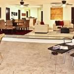 Nuevo Vallarta Dreams Villa Magna - Suites