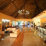 Le Royal Suites Punta de Mita - Lobby
