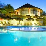 The Royal Suites Punta de Mita - Pool