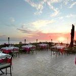 Le Royal Suites Punta de Mita - Viva Mexico Restaurant