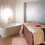 The Royal Suites Punta de Mita - Zentropia Spa