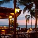 Villa Del Palmar Flamingos - Tratoria Restaurant