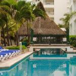 Villa Varadero - Pool