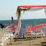 Villa Varadero - Weddings