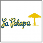 Top 10 restaurats in Puerto Vallarta - La Palapa
