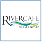 Top 10 restaurats in Puerto Vallarta - River Cafe