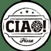 Logo for Chiao! Restaurant Restaurant in Nuevo Vallarta