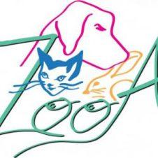 logo-asd-zooa-578f5c38a626b