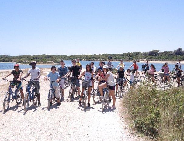 visitaguiada-bicicleta2