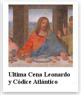 TOUR ULTIMA CENA Y CODICE ATLANTICO
