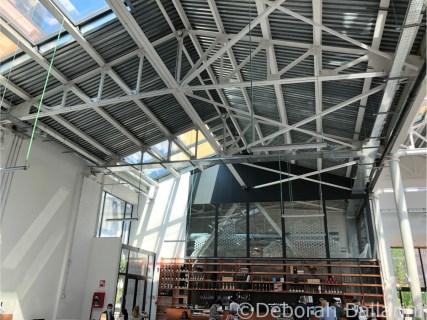 ADI Design Museum - Visitas Guiadas Milan