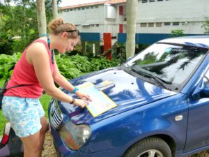 rentar-coche-cuba-1