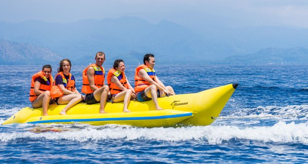 water sports package 8