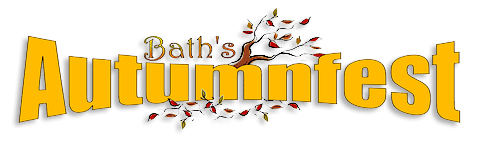 Autumnfest Bath Maine