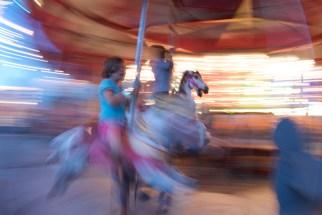 carousel-spinning-dsc_0015-8