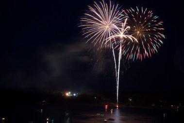 fireworks-6-dsc_02451
